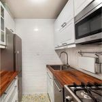 341 West 87th street, co-op, douglas elliman, upper west side,
