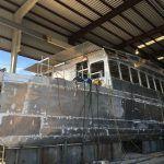 ferry-shipbuilding-2