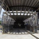 ferry-shipbuilding-3