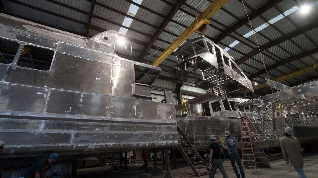 ferry-shipbuilding-11