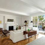 15 West 81st Street, Tony Shalhoub, Upper West Side co-op