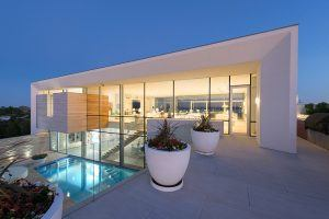 East Quogue, Barnes Coy Architects