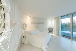 East Quogue,Barnes Coy Architects