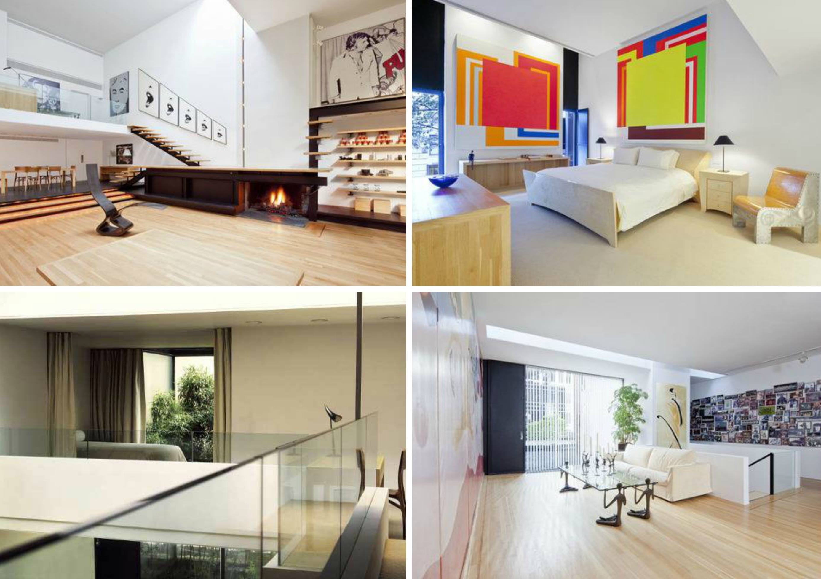 halston-house-listing-images