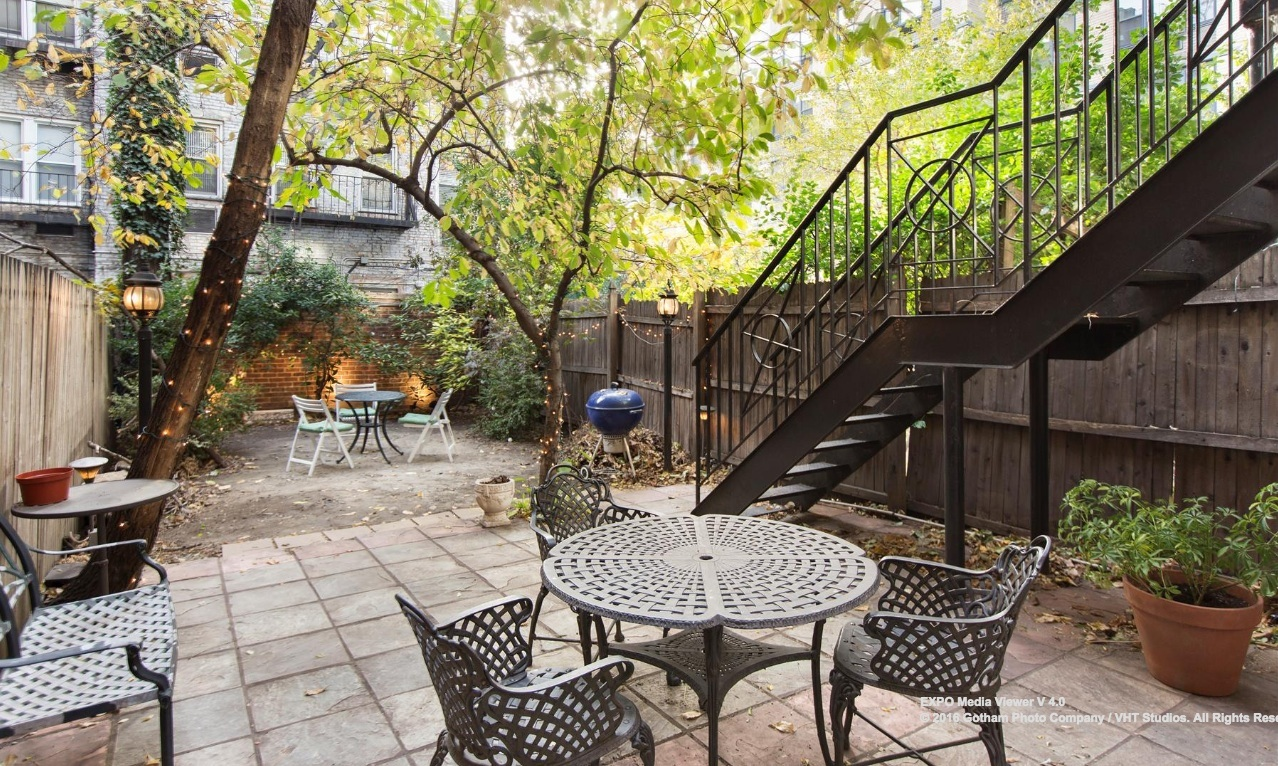310-east-84th-street-backyard2