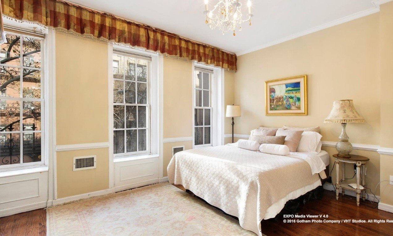 310-east-84th-street-bedroom2