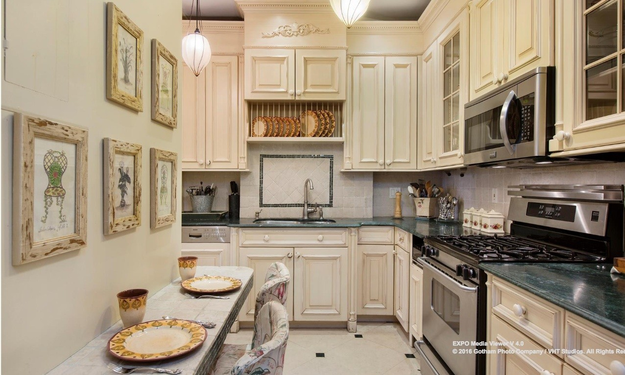 310-east-84th-street-kitchen2