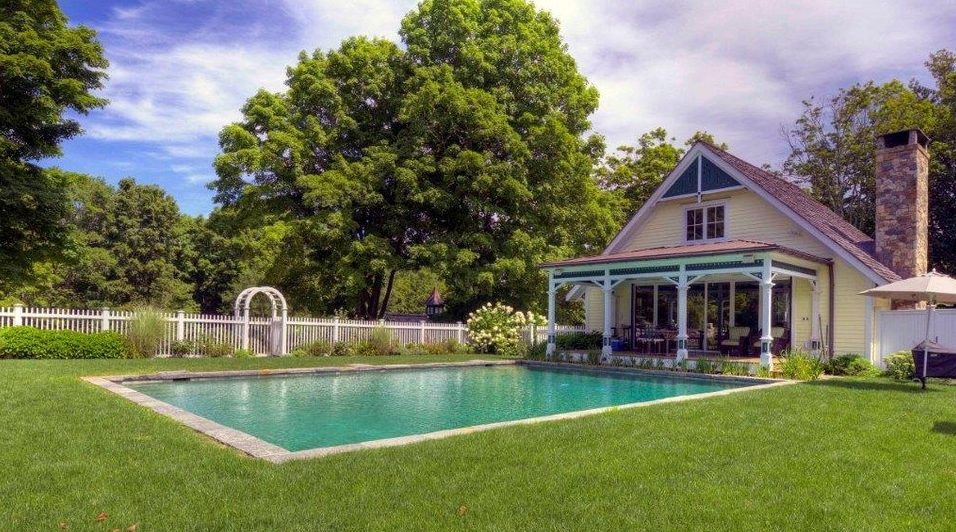 candace-bushnell-ct-home-17