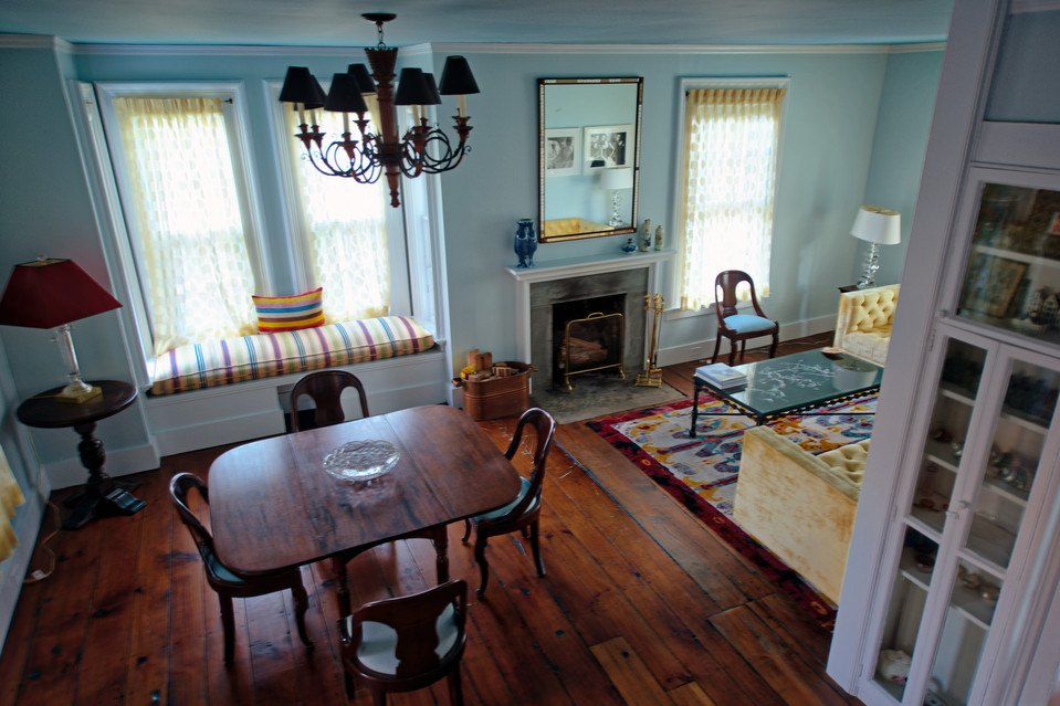 candace-bushnell-ct-home-10