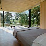 LM Guest House,Desai Chia Architecture, duchess
