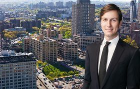 jared kushner, jared kushner brooklyn