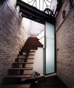 James Wagman Architect