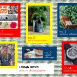 logan hicks, 6sqft designer gift guide