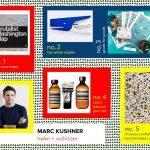 marc kushner hwkn, 6sqft designer gift guide