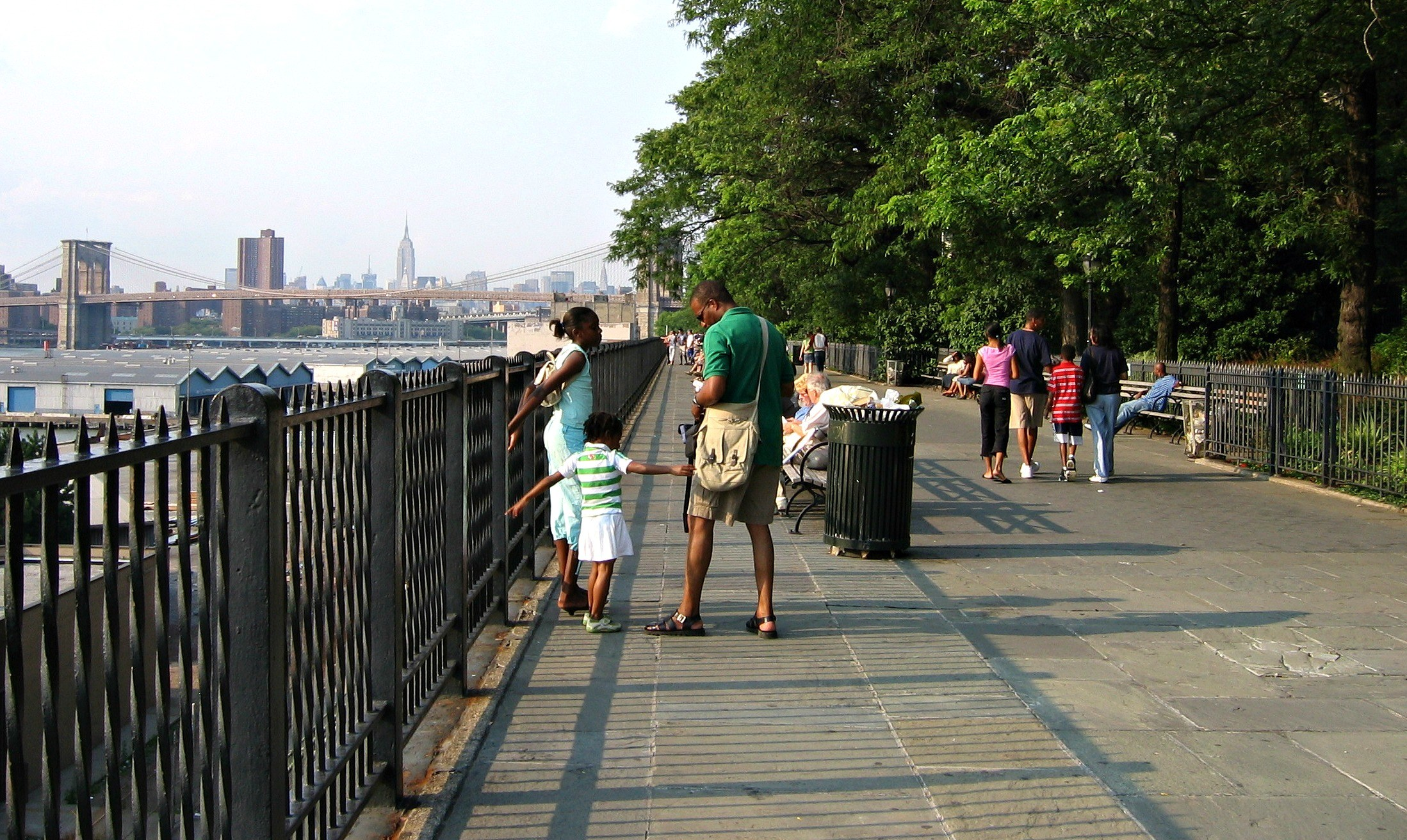brooklyn-heights-promenade