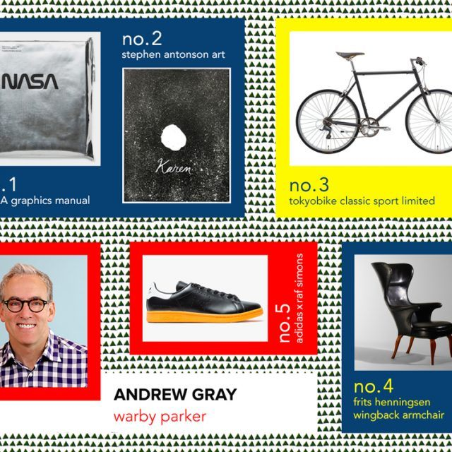 6sqft Designer Gift Guide: 85 ideas curated by NYC creatives