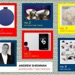6sqft-designer-gift-guide-andrew-sheinman