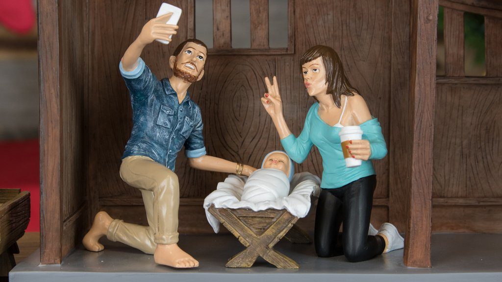 hipster-nativity-set-5