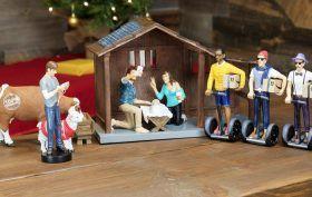 hipster-nativity-set_