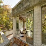 160 mill road, new canaan, John Black Lee,