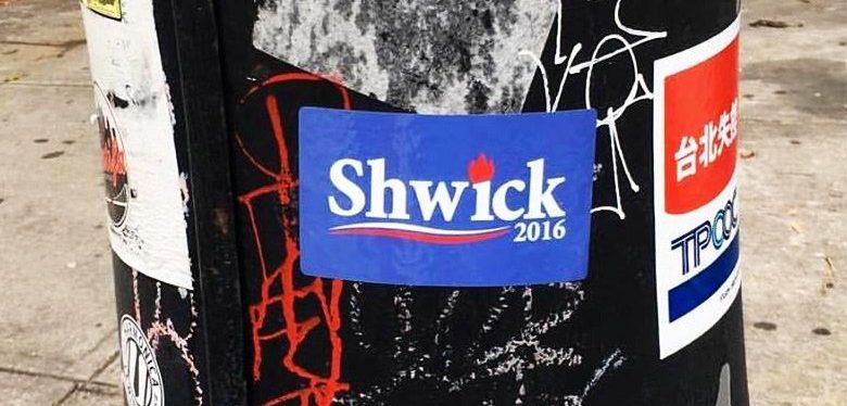 shwick holiday market