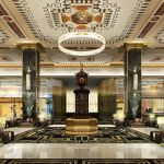 waldorf-astoria-arx-solutions-4
