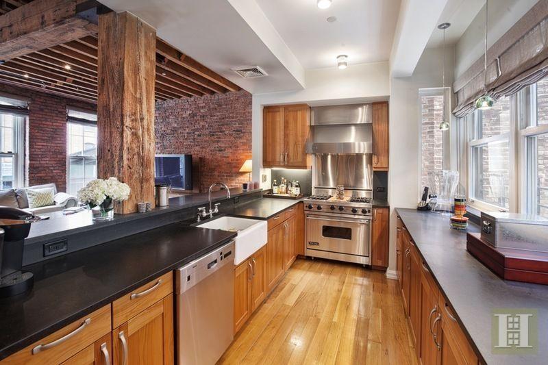 62-beach-street-kitchen