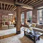 62 Beach Street, Emma Bloomberg, John Cougar Mellencamp, Tribeca, Lofts