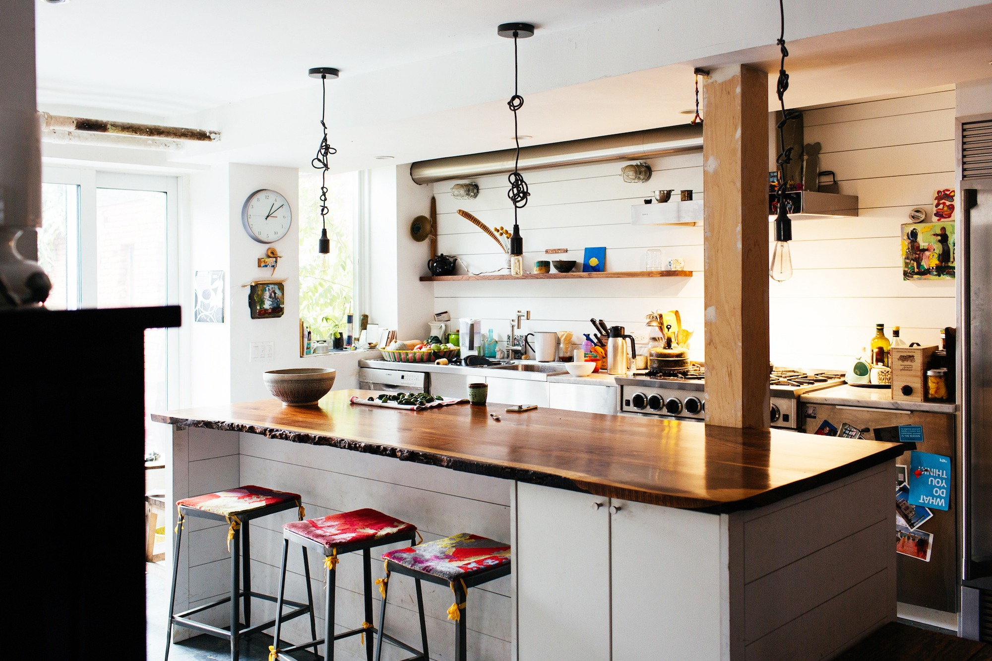 mysqft-amy-helfand-kitchen-edited