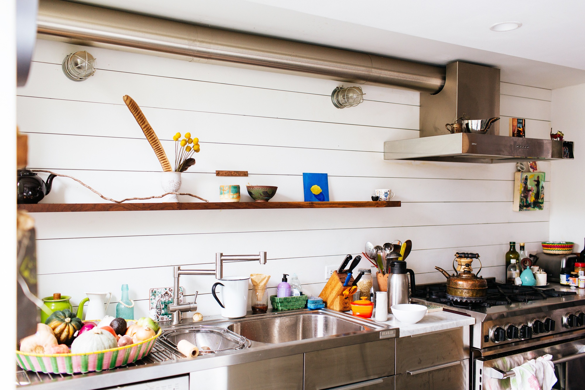 mysqft-amy-helfand-kitchen-edited2