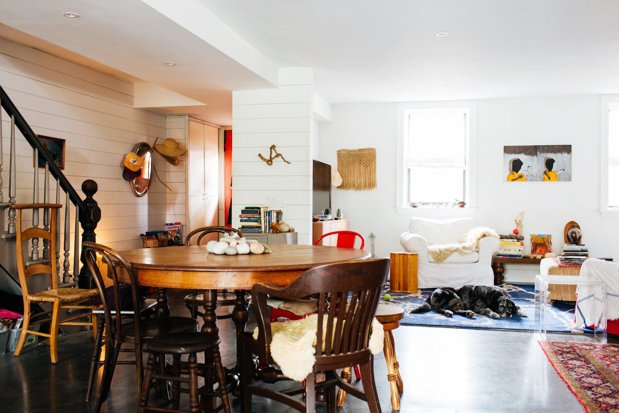 mysqft-amy-helfand-kitchen-edited3