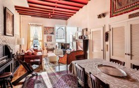 307 east 10th street, furnished, rental, town residential