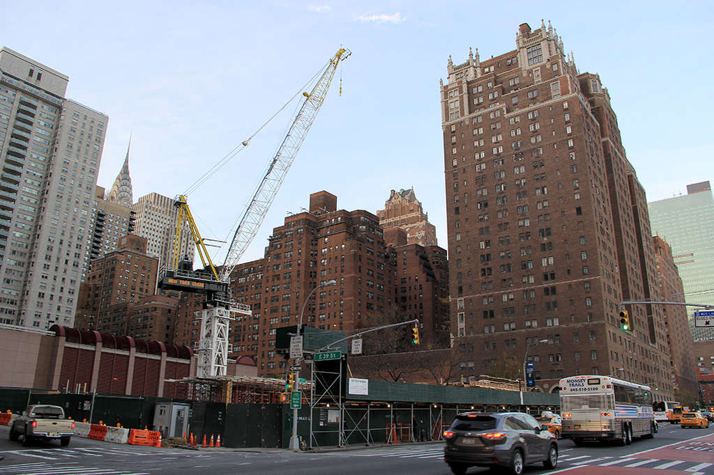 685-first-avenue-december-2016-construction-1