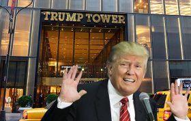 trumptower_new-york-city-midtown