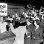 Repeal Day December 5, 1922