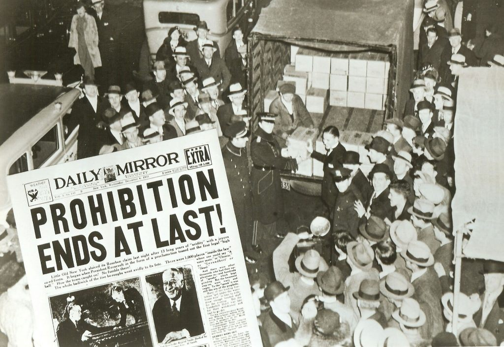 the era of prohibition Prohibition era on wn network delivers the latest videos and editable pages for news & events, including entertainment, music, sports, science and more, sign up and share your playlists.