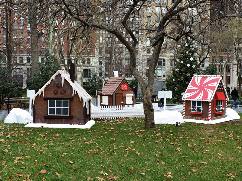 madison-square-park-gingerbread