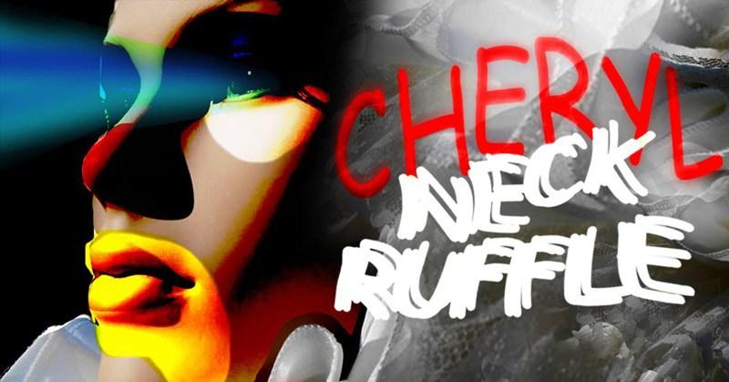 neck-ruffle