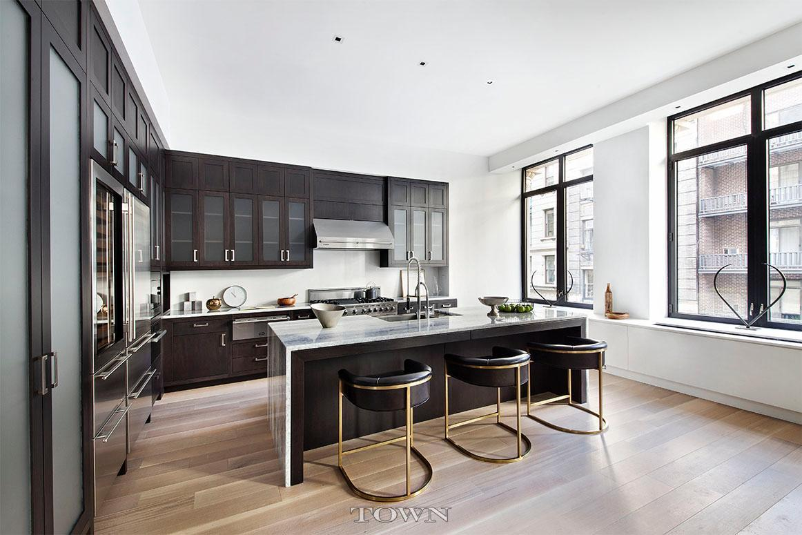 66 East 11th Street, The Delos, Leonardo DiCaprio, Greenwich Village celebrities