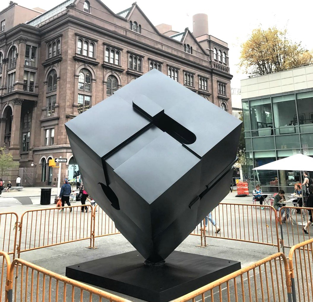 astor-place-cube-2016