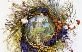 wreath_interpretations-nyc