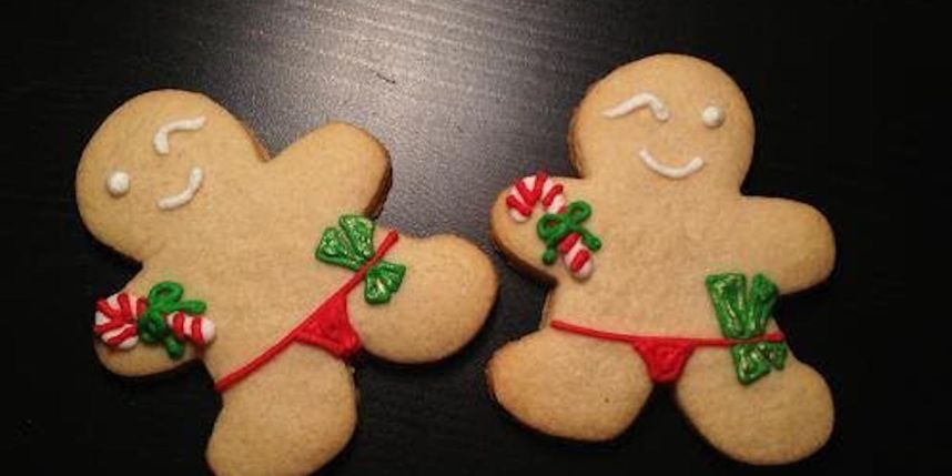 davios-naughty-or-nice-gingerbread-workshop