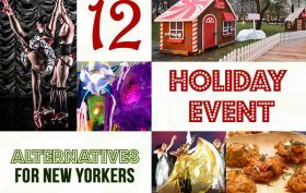 alt-holiday-events