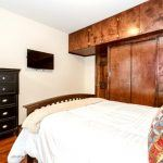 235 West 18th Street, Cool Listings, short term rental, chelsea