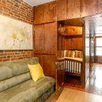 235 West 18th Street, Cool Listings, short term rental, chelsea