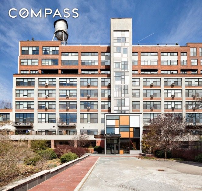 535 dean street, prospect heights, condo,
