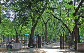 seward-park