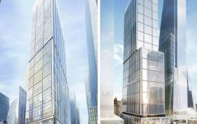 50-hudson-yards-norman-foster