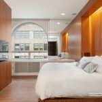 105-hudson-street-penthouse-bedroom