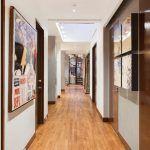 105-hudson-street-penthouse-hallway